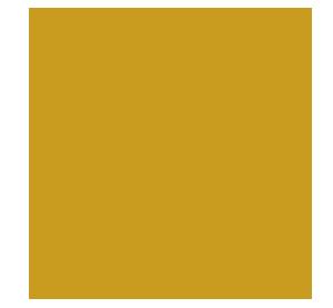 Gskin Clinic